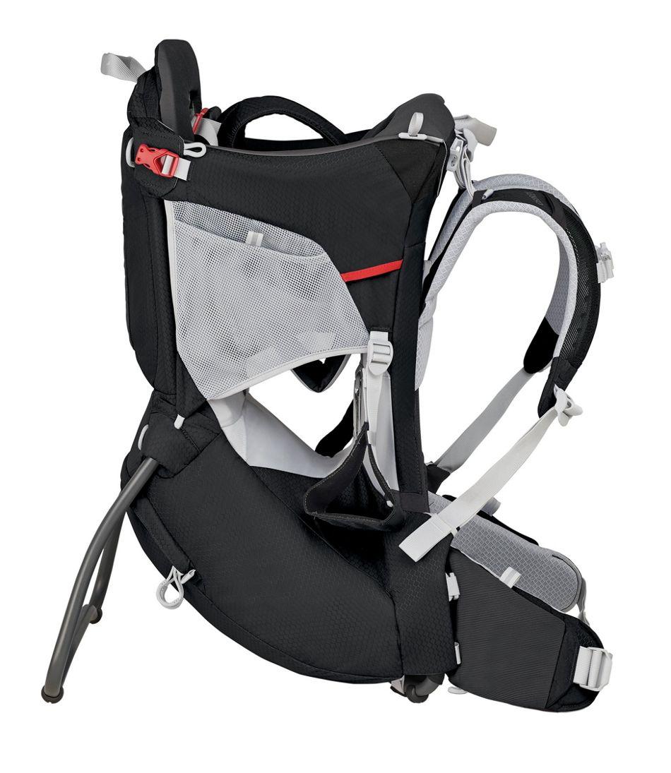 Osprey Poco Child Carrier Pack