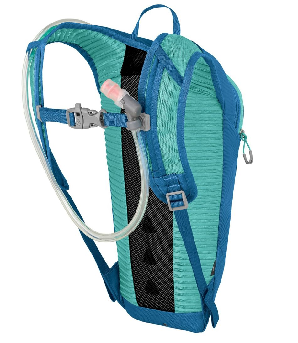 Osprey Moki 1.5 Hydration Pack