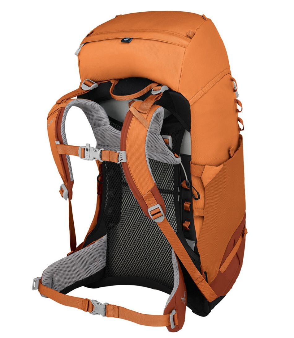 Osprey Ace 38 Pack