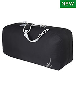 Osprey Poco Plus Carry Case