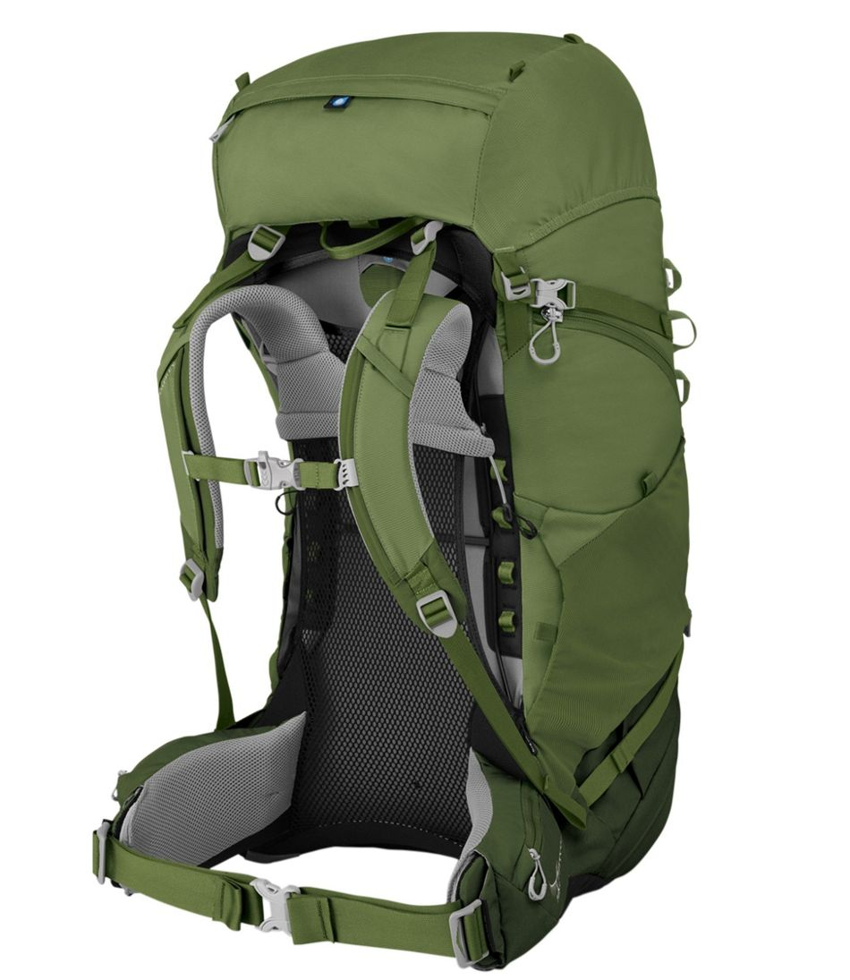 Osprey Ace 75 Pack