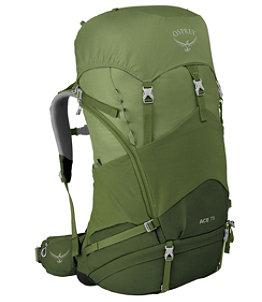 Kids' Osprey Ace 75 Pack