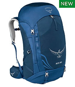 Osprey Ace 50 Pack