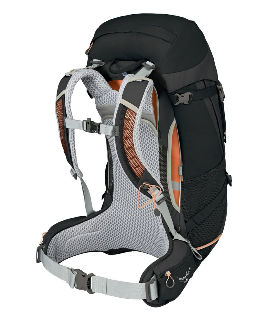 Women's Osprey Sirrus Pack, 36 Liters