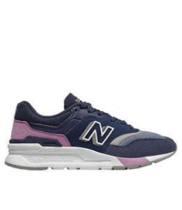 Women's New Balance 997Hv1