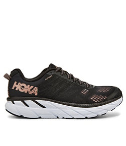 Women's Hoka One One Clifton 6