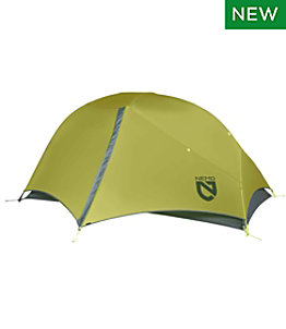 Nemo FireFly 2-Person Backpacking Tent