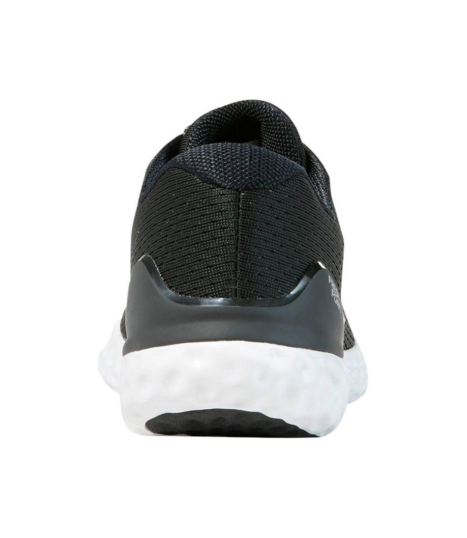 Men's New Balance 1365v1 Walking Shoes