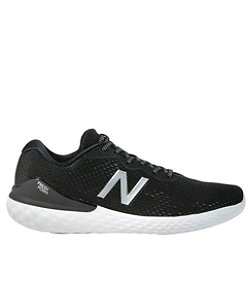 Men's New Balance 1365v1 Walking Shoes