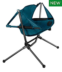 Nemo Stargaze Camp Chair