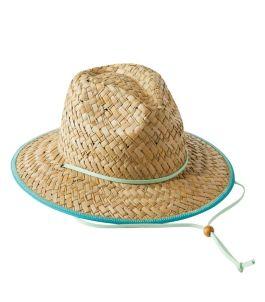 Women's Pistil Laguna Hat