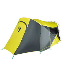 Nemo WagonTop 6-Person Tent