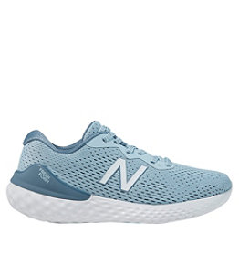 Women's New Balance 1365v1 Walking Shoes