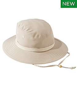 Women's Pistil Ginnie Sun Hat