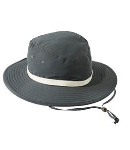 Women's Pistil Ginnie Sun Hat