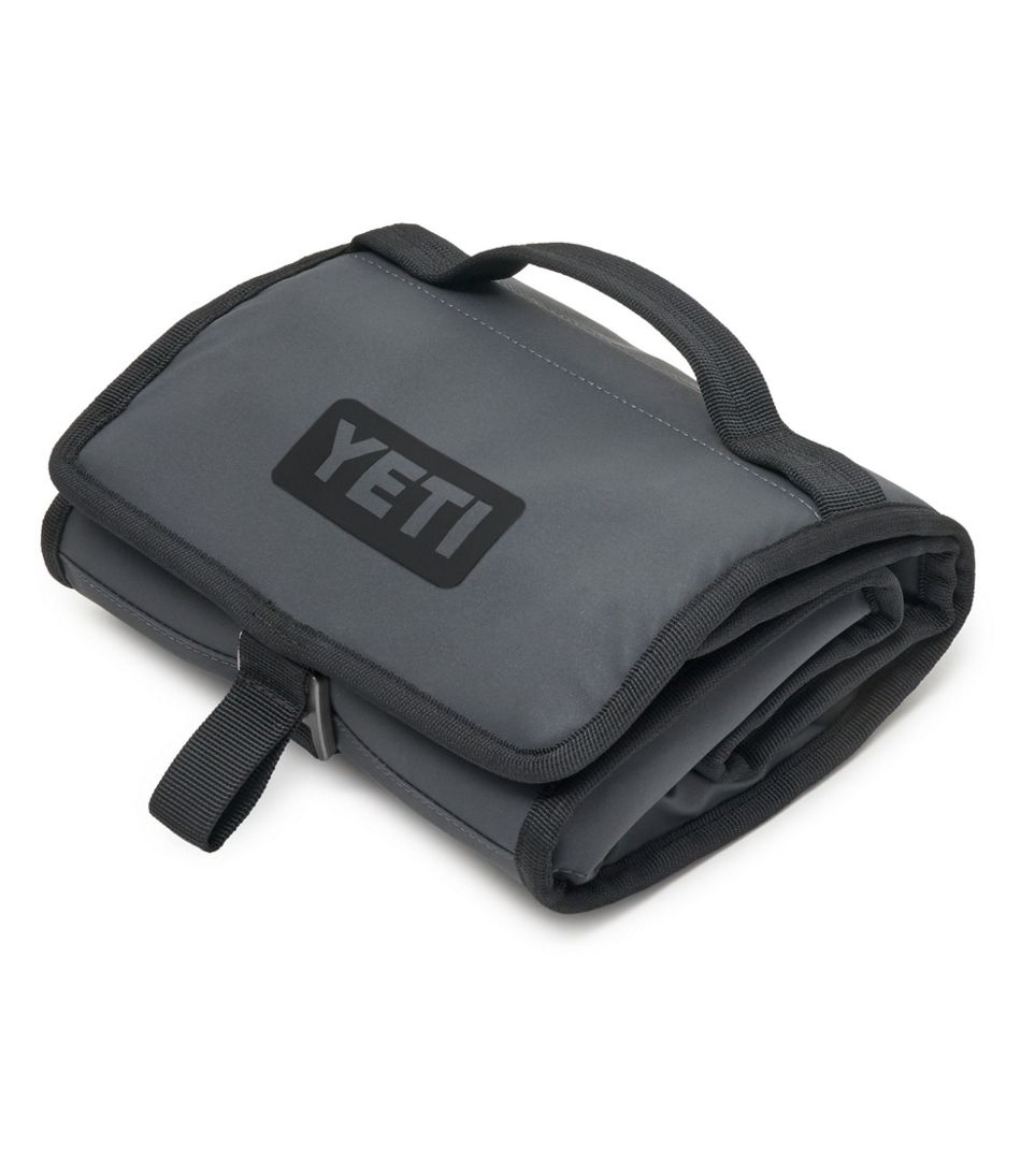 Yeti Daytrip Lunch Bag