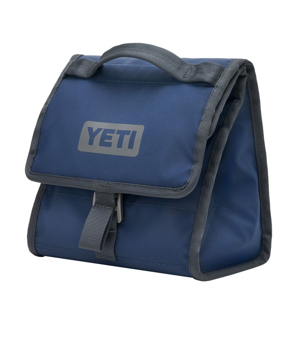Phenomenal Yeti Daytrip Lunch Bag Gmtry Best Dining Table And Chair Ideas Images Gmtryco