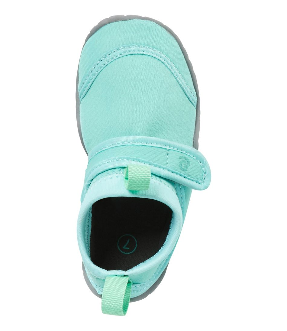 Toddlers' Rafters Hilo Strap Water Shoes