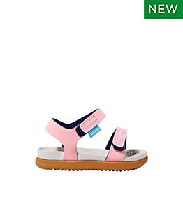 Toddlers' Native Charley Sandals