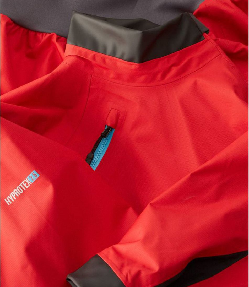 Women's NRS Endurance Splash Jacket