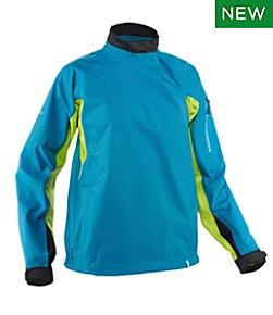 Women's NRS Endurance Splash Jacket