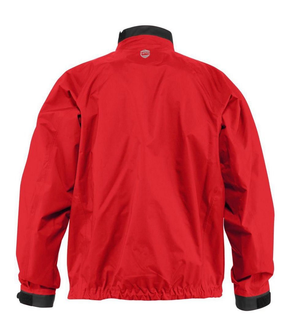 Men's NRS Endurance Splash Jacket