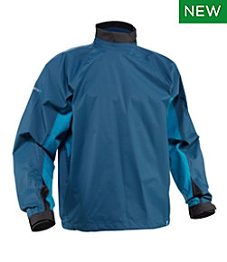 Men's NRS Endurance Splash Jacket