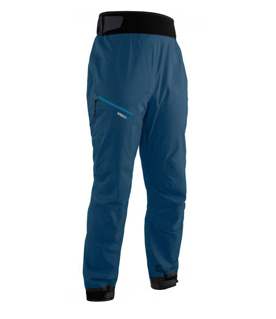Men's NRS Endurance Splash Pants