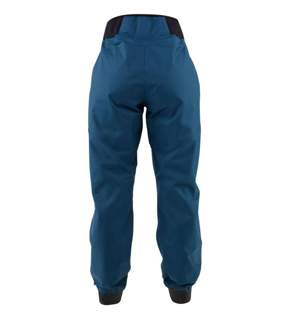 Women's NRS Endurance Splash Pants