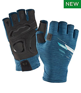 Men's NRS Boater's Gloves