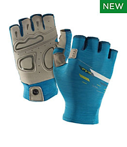 Women's NRS Boater's Gloves