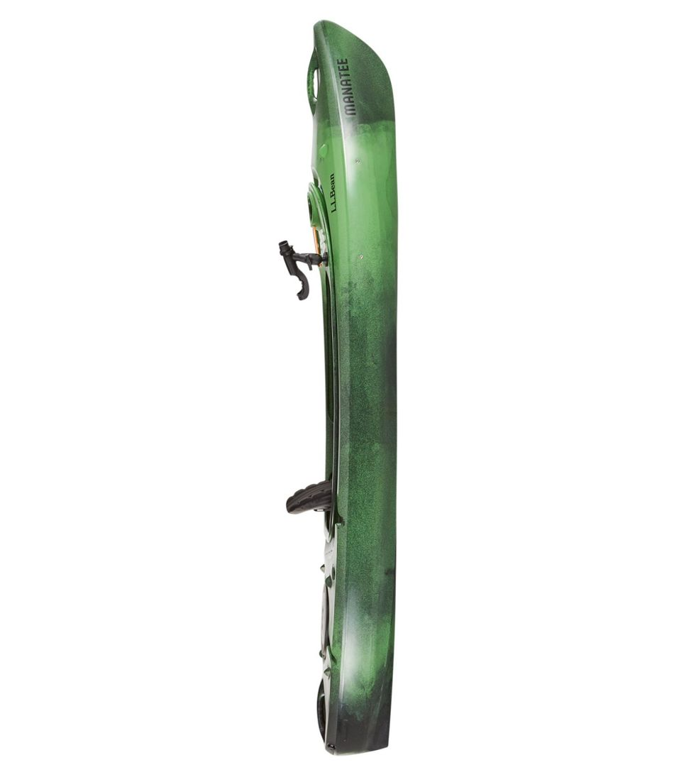 L.L.Bean Manatee Angler Kayak