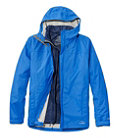 Trail Model Rain 3-in-1 Jacket