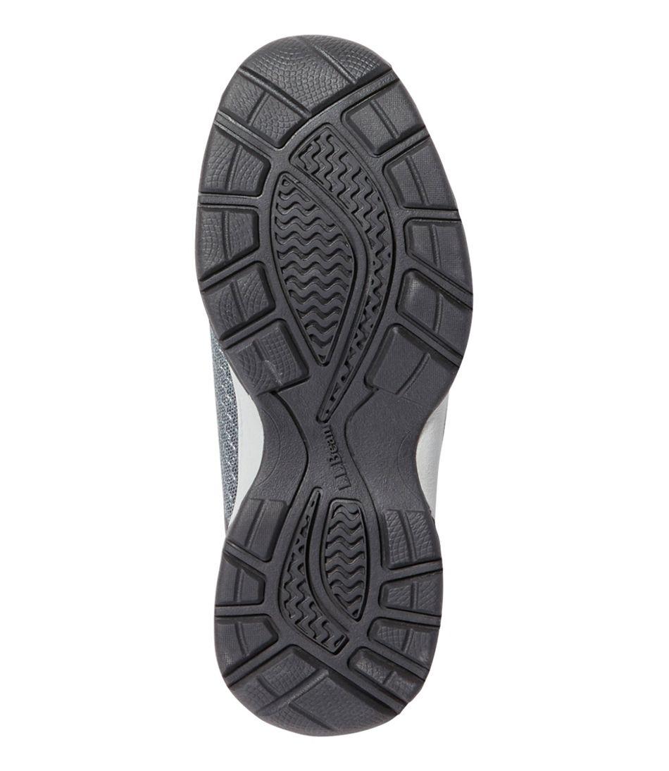 Kids' Adventure Slip-On Sneakers