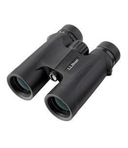 L.L.Bean Discovery Binoculars, 10x42