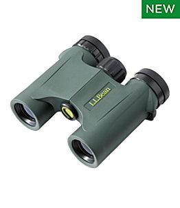 L.L.Bean Discovery Sport Binoculars, 10x25