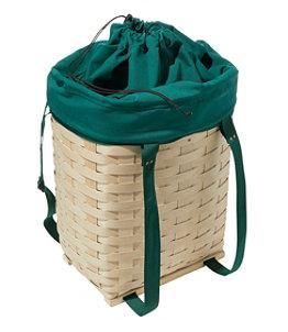"Pack Basket Jumbo Liner 22"""