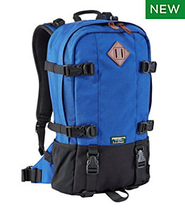 Adults' Mountain Classic Bigelow Day Pack