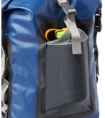 Adventure Pro Waterproof Day Pack, 26 L