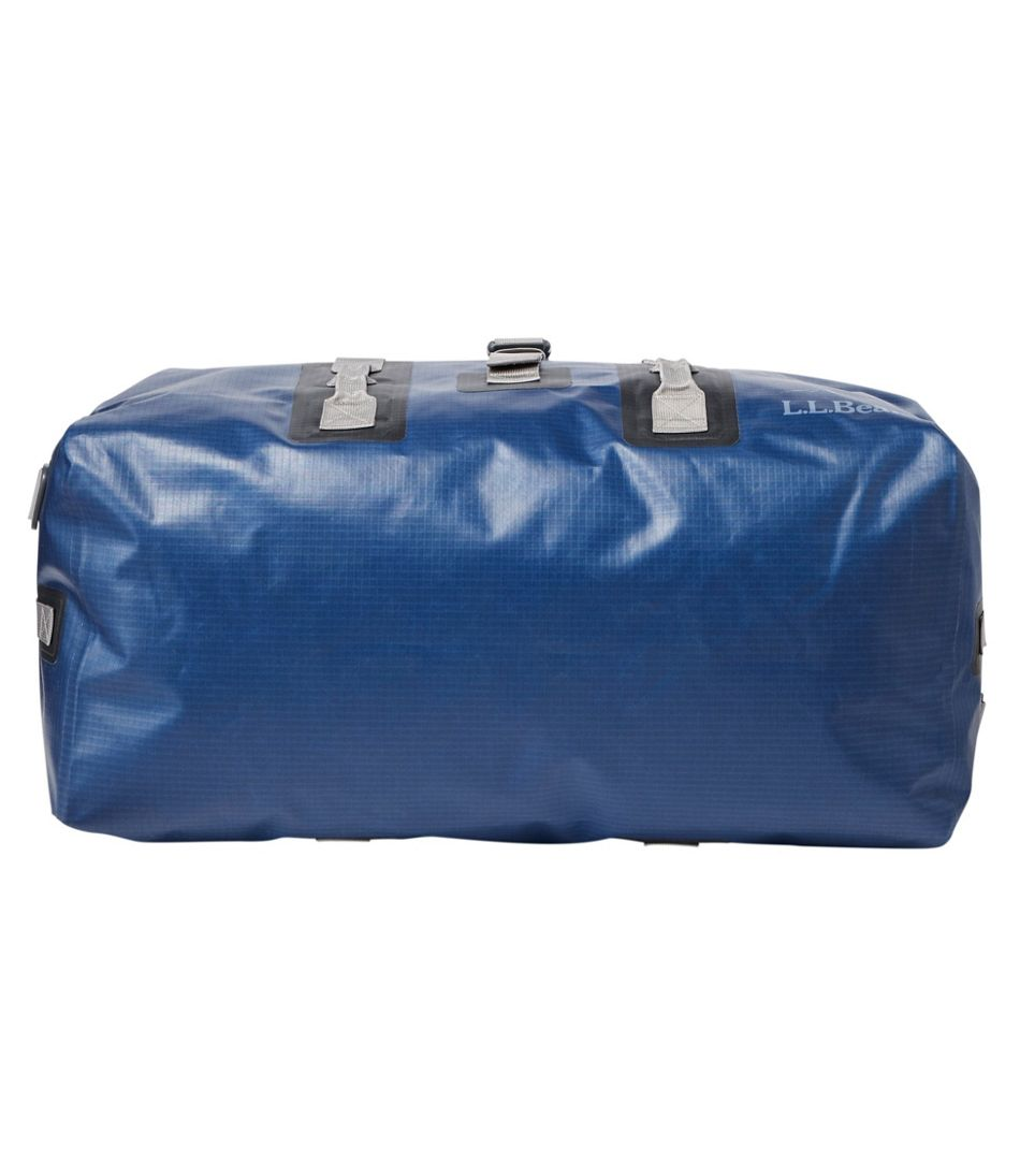 Adventure Pro Waterproof Duffle, 80 L