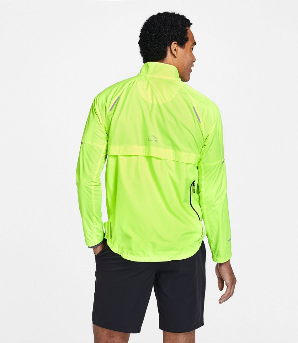 Men's Bean Bright Multisport Jacket