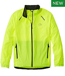 Men's Bean Bright Multisport Jacket