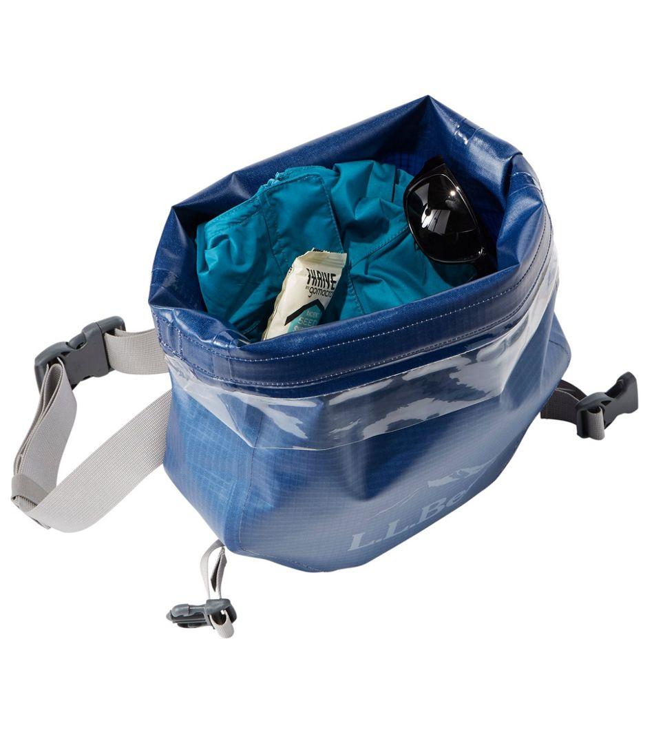 Adventure Pro Waterproof Hip Pack