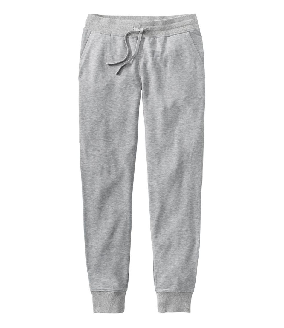 Women's Wicked Soft Sleep Pants