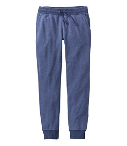 Women's Wicked Soft Sleep Pants