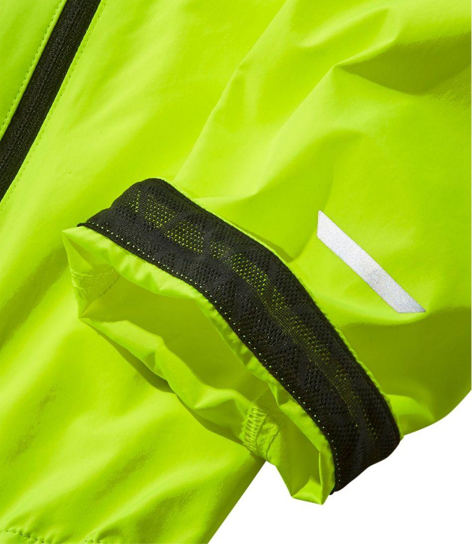 Women's Bean Bright Multisport Jacket