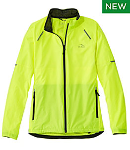 Women's Bean Bright Multisport Jacket