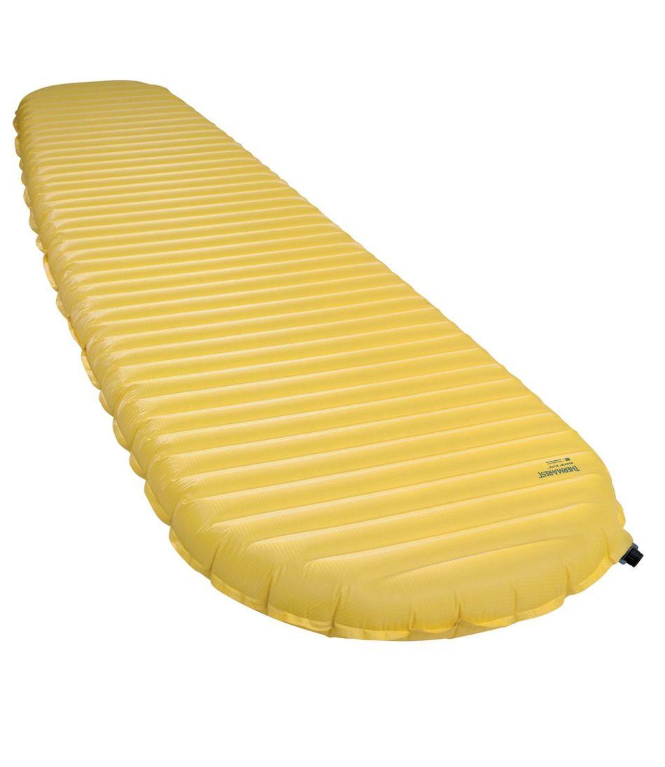 Therma-Rest NeoAir XLite Sleeping Pad