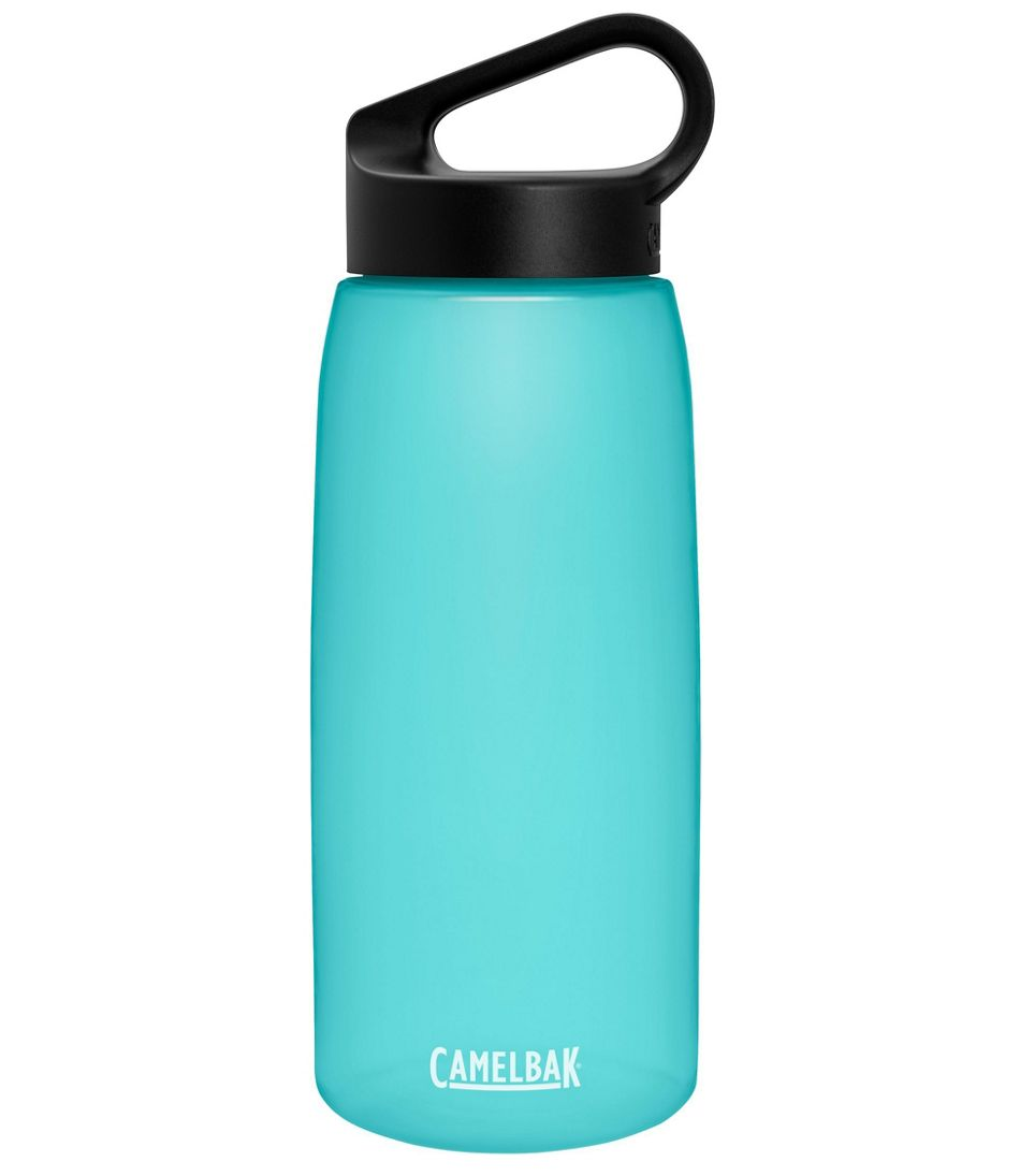 Camelbak Pivot Echo Water Bottle, 32 oz.