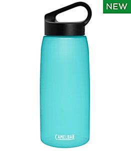 Camelbak Pivot Echo Water Bottle, 32 oz.